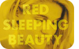 Red Sleaping Beauty